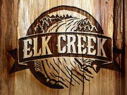 Image for Elk Creek