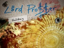 Lord Prosser