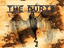 The Durtz