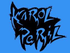 Image for Karol Peril