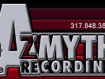 Azmyth Recording Studio