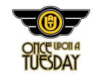 Once Upon A Tuesday