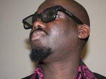 The Extraordinary Yoruba Man