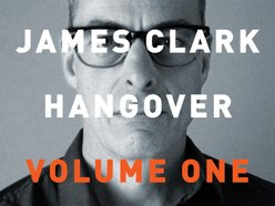 Image for James Clark Hangover
