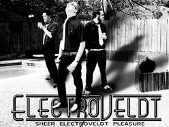 Image for ElectroVeldt