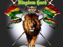 Kingdom Hard