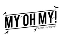 MyOhMy!