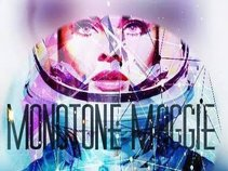 Monotone Maggie