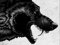 Walk of Wolf