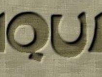 UBIQUITY PRODUCTIONS