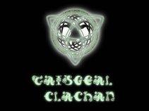 Taisgeal Clachan (Official)