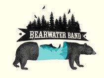Bearwaterband