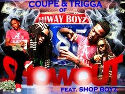 trigga of hiway boyz