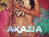 Akazia