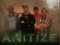 ANiTiZE