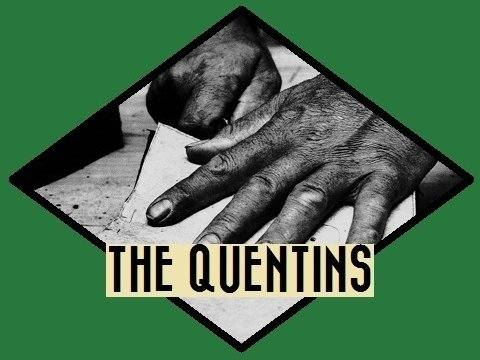 Image for The Quentins