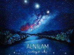 Image for Alnilam