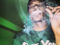 Smokey Lee