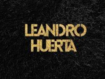 LeandroHuerta (The HolicSound)