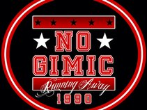 No Gimic