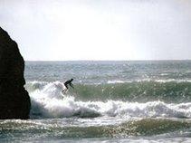 Surfbound