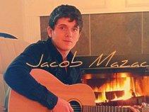 Jacob Mazac