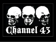 Image for Channel 43