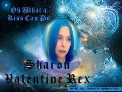 Sharon Valentine Rex