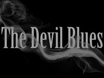 The Devil Blues