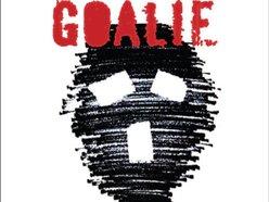 Image for GOALIE