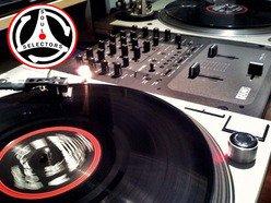 Image for Soul Selector DJs Worldwide
