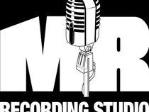 Miscreant Recordings, Recording Studio Melbourne