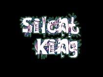 Silent King