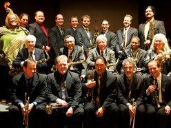 Image for 19 - Nineteen Jazz Orchestra