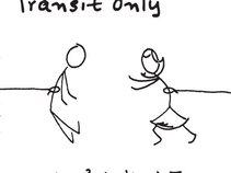 Transit Only