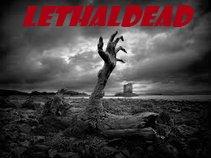Lethal Dead
