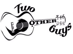 Image for Two Other Guys