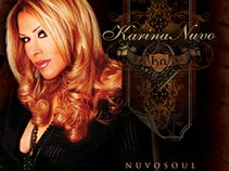 Karina Nuvo