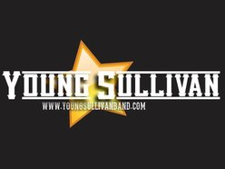 Image for Young Sullivan