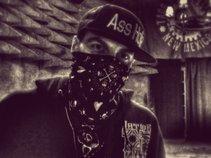 DJ M.A.G.I.C