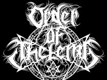 Order of Thelema