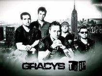Gracys Trip
