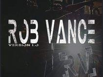 Rob Vance
