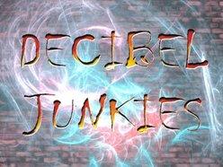 Decibel Junkies