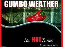 Gumbo Weather
