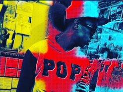 Pop_b_boyden