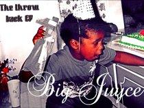 Big Juyce