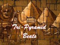 Tri-Pyramid Beats