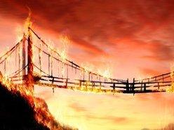 Image for Bridges Will Burn