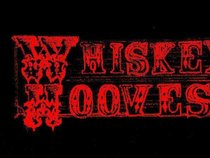 The Whiskey Hooves